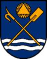 Wappen at stadl-paura.png