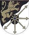 Wappen budenbach.jpg