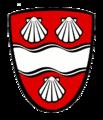 Wappen von Eyb.png