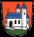 Wappen von Gaimersheim.png