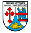 Coat of arms of Röttenbach