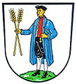 Wappen von Rothenkirchen.jpg
