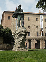 War monument in Parma.jpg