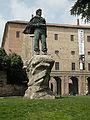 War monument in Parma.jpg