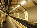Warren Street Underground Station - geograph.org.uk - 965843.jpg