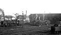 Warrington 1 (Dallam) Locomotive Depot 2090422 b8497bca.jpg