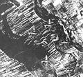 Warsaw Uprising by RAF - Stolica 26.jpg