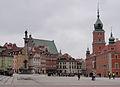 Warsaw castle square (8020286624).jpg