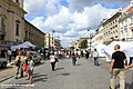 Warszawa - fotopolska.eu (14158).jpg