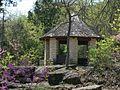 Washington State Park gazebo 09.jpg