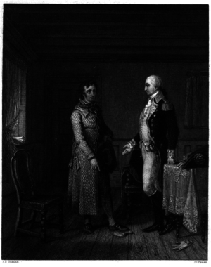 Washington and Harvey Birch by A B Durand.png