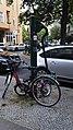 Wasserpumpe bozener str Berlin - 2.jpg