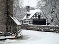 Wasserschloss Schelenburg im Winter 2.JPG