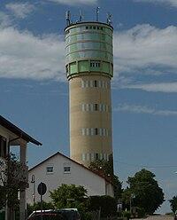 Wasserturm Grossniedesheim.jpg
