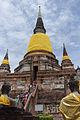 Wat Yai Chai Mongkon-4.jpg
