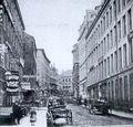 WaterSt Boston 19thc.png