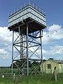 Water Tower - geograph.org.uk - 1389560.jpg