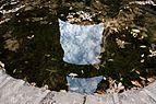 Water fountain in Riopar Viejo 2.jpg