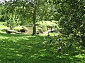 Waterfowl In A Country Garden - geograph.org.uk - 1401266.jpg