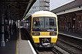 Waterloo East railway station MMB 02 465039.jpg