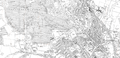 Watford Cassiobury map 1920.png