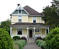 Watts House - Scappoose Oregon.jpg