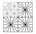 Wavelet-based contourlet packet.jpg