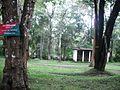 Wayanad Wildlife Sanctuary, Muthanga Range - panoramio.jpg