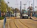 Weaste Tram Station - geograph.org.uk - 1801616.jpg