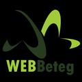 Webbeteg-logo-cmyk-300.png