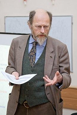 Michel Weber Ntv
