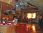 Webster Hall by David Shankbone.jpg