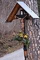 Wegkreuz oberhalb von Baumkirchen.JPG