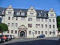 Weimar - Kollegiengasse - geo.hlipp.de - 39925.jpg