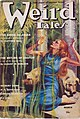 Weird Tales March 1939.jpg
