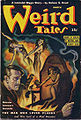 Weird Tales March 1941.jpg