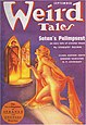 Weird Tales September 1937.jpg