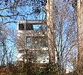 Weissenhof Corbusier Jeanneret 1.jpg
