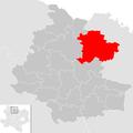 Weitersfeld im Bezirk HO.PNG