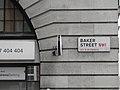 Welcome to Baker Street.jpg