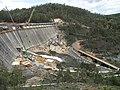 Wellington Dam Hydro Power Station 01.jpg