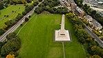 Wellington Denkmal in Dublin, Irland (22149126181).jpg