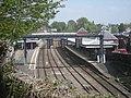 Wellington Railway Station - geograph.org.uk - 796251.jpg