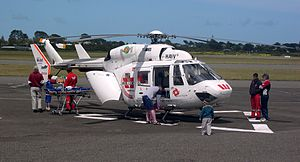 Wellington Westpac Rescue Helicopter - BK117 - Flickr - 111 Emergency (24).jpg