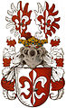 Welser family coat of arms.jpeg
