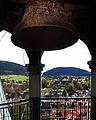 Welterbe Altstadt Goslar, Blick vom Turm der Marktkirche. 07.jpg
