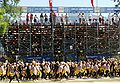 Weltgymnaestrada2007 17.JPG
