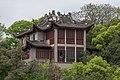 Wenchang Pavilion, Xikou, 2019-04-13 24.jpg