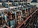 Werkspoor diesel valve train.jpg