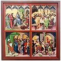 Werkstatt des Martin Schongauer - Dominikaneraltar (Teilansicht).jpg